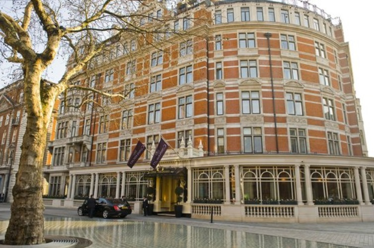 hotel-connaught-a-londres