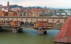 realdeals-florence-652012-203158_panoramic