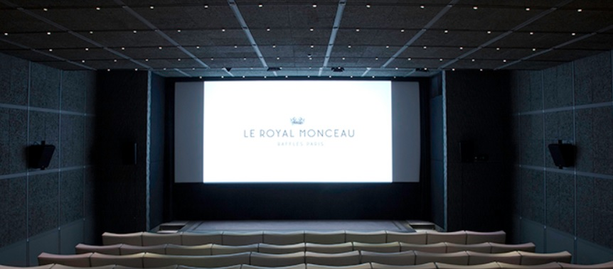culture-royal-monceau