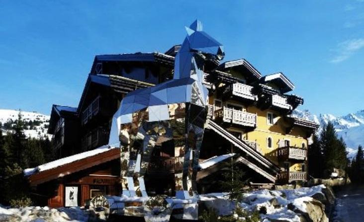 l-hotel-de-luxe-cheval-blanc