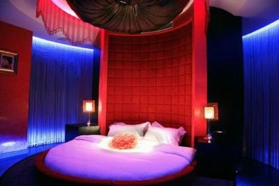 exemple-love-hotel